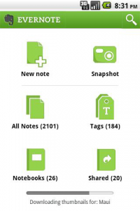 z_evernote-android1