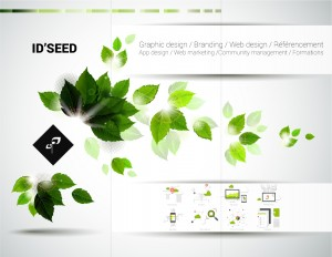 services-IDseed