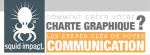 charte graphique IDseed