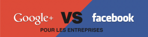 illustration-entreprises-pourquoi-preferer-google-a-facebook-en-7-points
