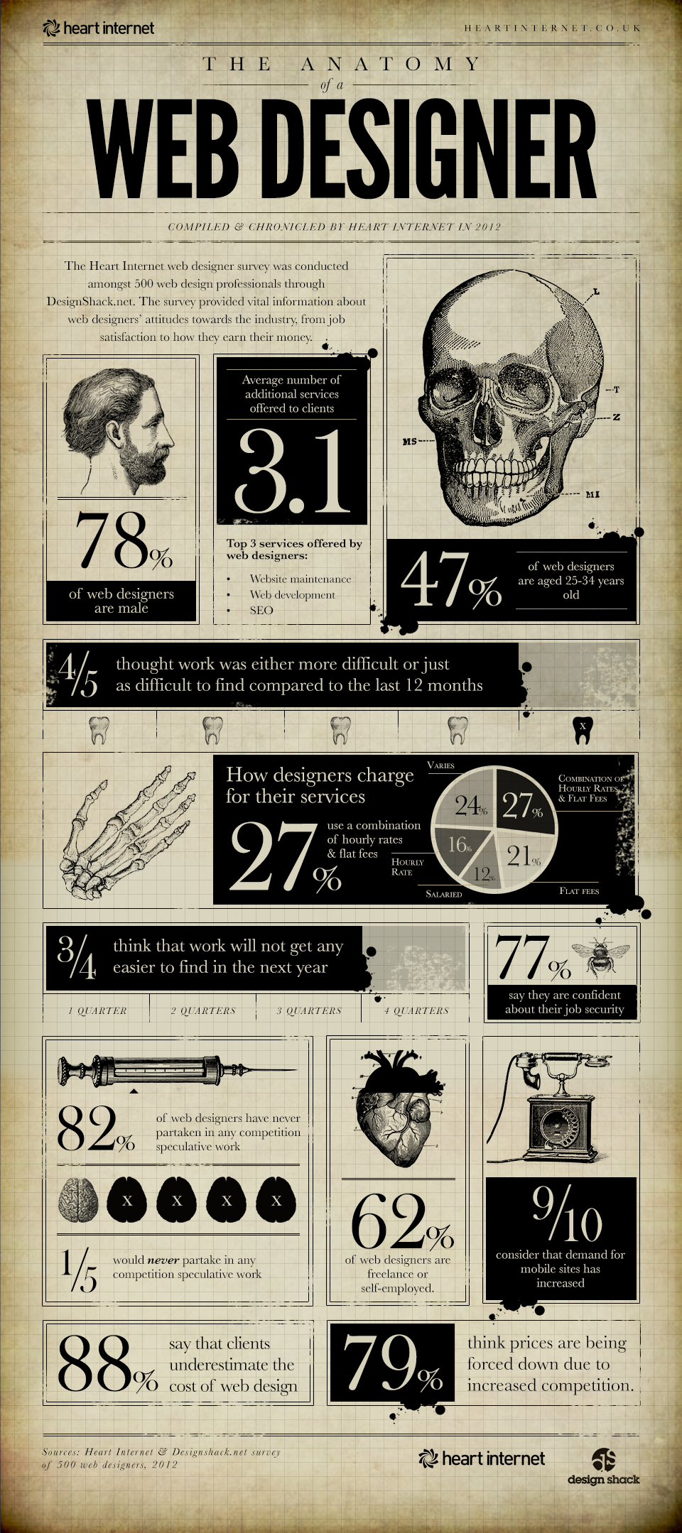anatomy-of-web-designer-infographic