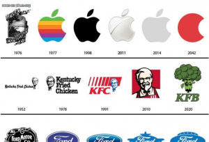 humour-levolution-possible-des-logos-de-grands-comptes