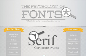 infographie-la-psychologie-des-differents-styles-de-typographies