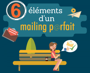 Elements-dun-mailing-parfait-2